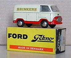 419_Brinkers