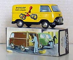 419_Dunlop
