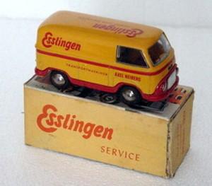 419_Esslingen