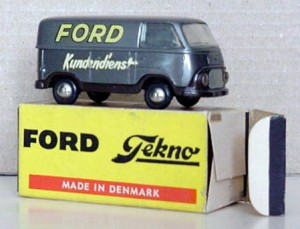 419_Ford