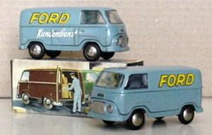 419_Ford_bleu