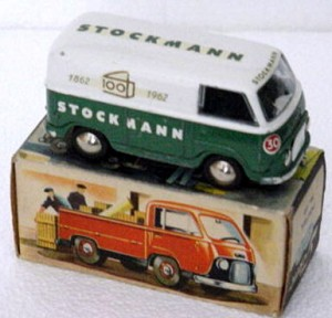 419_Stockmann