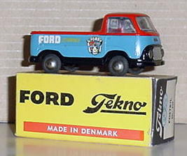 421_Ford