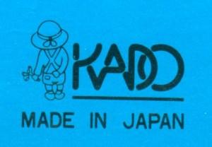 Kadologo