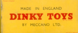 dinky_toys_gb